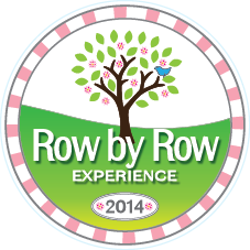 http://www.rowbyrowexperience.com/massachusetts-row-by-row-experience.htm