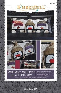 web_cover_kd164_bc_whimsywinterbenchpillow_2_20131031125710