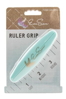 EverSewn Ruler Grip
